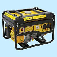 Генератор бензиновый SADKO GPS-2200 (2.0 кВт), фото 1