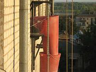 Аренда мусоропровода строительного, фото 6