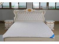Одеяло  Arya 195х215  Pure Line Tencel эвкалипт