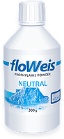 Сода Floweis Air- Flow Nanoplant 300g