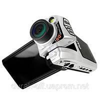 Видеорегистратор автомобильный DVR F900 LHD Full-HD DOD HD 1080p