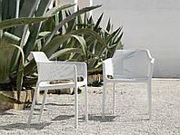 Крісло Net  67Х71Х86,5 см  mix color