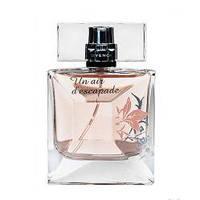 Givenchy Un Air d'Escapade (тестер)100мл,для женщин