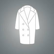 Куртки / пальта