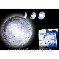 Светильник ночник Луна Moon In My Room