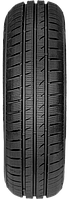 Шины Fortuna Gowin HP 155/70 R13 75T