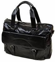 Кожаная мужская сумка Dr.Bond, дорожная мужская сумка, городская сумка, прочная сумка, качественная сумка