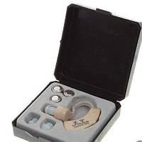 Слуховой аппарат  Xingma XM 909T