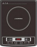 Индукционная плита AURORA AU 4472