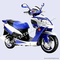 Скутер HORSE Sprint 150cc