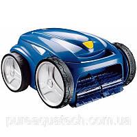 Робот-пылесос для бассейна Vortex PRO RV4400