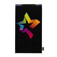 Дисплей для мобильного телефона Doogee X5 Max ver.1 без сенсора (high copу)