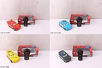 Машина р/у батар 2T-A2/B2/C2/D2 4 вида