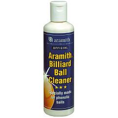 Чистящее средство Aramith «Billiard Ball Cleaner»