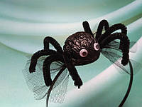 """Обруч """"Павук"""" ., фото 1"""
