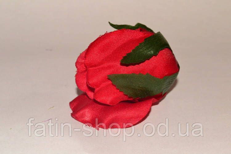Головка Роза