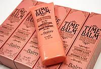 База прод макияж Time Balm Primer the Balm