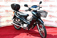 Скутер HORSE Active 110cc