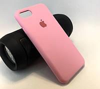 Чехол накладка Original Soft Touch для iPhone 7