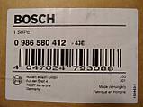Авто бензонасос BOSCH, 0986580412, 0 986 580 412,, фото 4