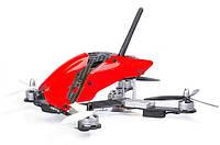 Квадрокоптер гоночный Tarot 280C FPV Racing (TL280C-SET)