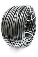 Рукав для газовой сварки и резки металлов ГОСТ 9356-75 Ø 6 мм