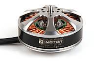 Мотор T-Motor MN5208-11 KV340 4-6S 850W для мультикоптеров