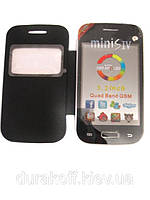 Мобильный Samsung Galaxy S4 i9500 Mini Copy