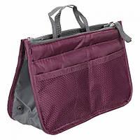 Органайзер в сумку Bag in Bag, фото 1