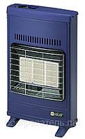Керамические обогреватели SICAR Eco 40 GPL, настенный на сжиженном пропане.