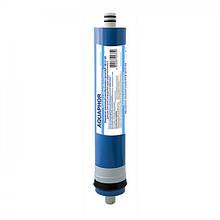 Мембрана Aquaphor ULP 1812-50