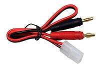 Зарядный кабель SkyRC с коннектором Tamiya