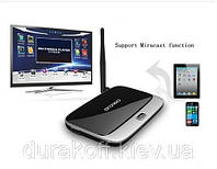 Mini PC TV Box Quad Core Android 4.2 Мини ПК АТ918
