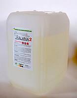 АЛАНА-2 (10кг, в 10л канистре) внутренние работы, концентрат