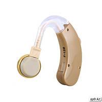 Заушный слуховой аппарат PowerTone F 138