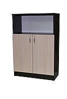 Шкаф для документов Nika ОН-30