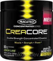 Креатиновый комплекс Muscletech Creacore 293 г