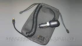 Зарядный кабель, Mini-USB