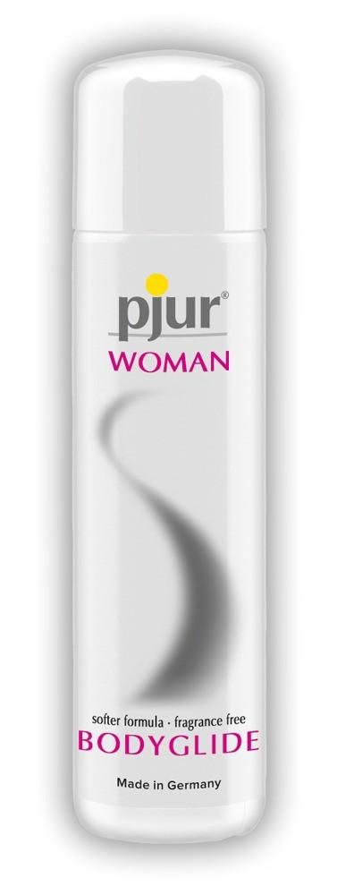 Пробник pjur Woman 1,5 ml