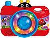 Музыкальная фотокамера, 88304, Bino