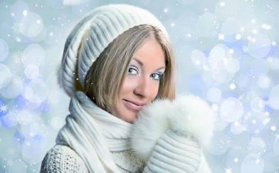 Головні убори, шарфи, рукавички