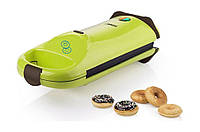 Аппарат для выпекания кексов и пончиков Princess 132402, фото 1