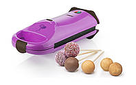 Аппарат для выпекания кексов и пончиков Princess 132403, фото 1
