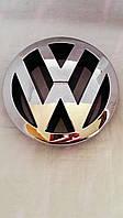 Эмблема W Caddy, В6 (05-010г.) перед