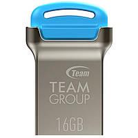 USB Флеш-накопитель TEAM C161 16GB
