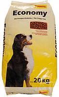 Сухой корм для взрослых собак Josera Economy 20 кг