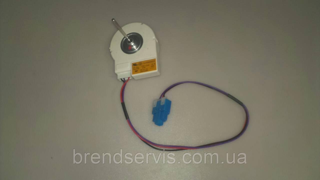 Мотор для холодильника Delfa SBS-429W