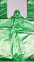 """Пакет полиэтиленовый Майка """"№2"""" 24х43 см / уп-200шт"""