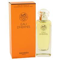 """Туалетная вода Hermes """"Eau d'Hermès"""""""