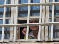 Посла Франции не пустили в колонию к Тимошенко